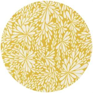 Valori Wells, Quill, Essex Linen, Embrace Bamboo