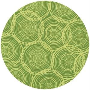 Valori Wells, Quill, Gratitude Olive Leaf
