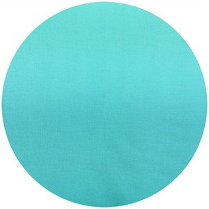 V & Co, Simply Color, Metro Ombre Aquatic Blue