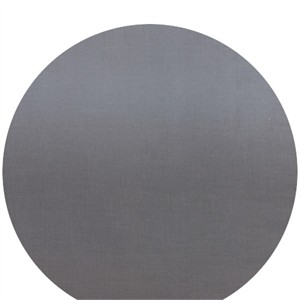 V & Co, Simply Color, Metro Ombre Graphite Grey