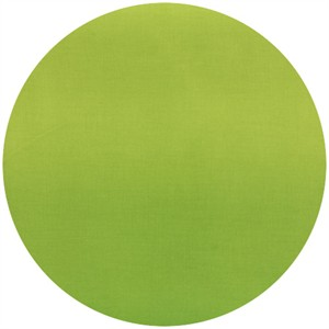 V & Co, Simply Color, Metro Ombre Lime Green