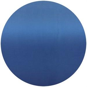 V & Co, Simply Color, Metro Ombre Navy Blue