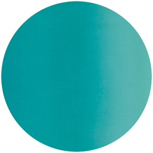 V & Co., Simply Style, Metro Ombre Aquatic Blue