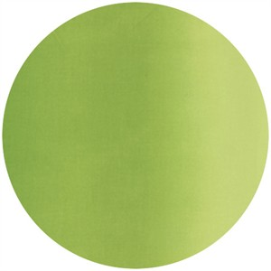V & Co., Simply Style, Metro Ombre Lime Green