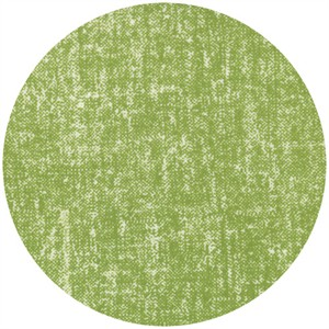 V & Co., Simply Style, Tweed Lime Green