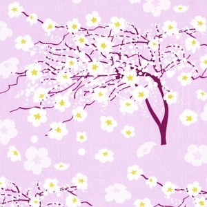Violet Craft, Waterfront Park, Breeze Iris