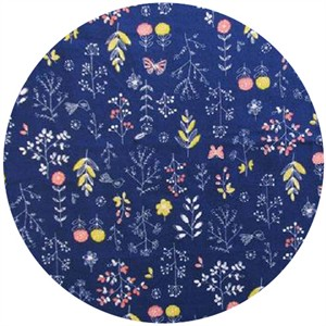 Westex, Outline Garden Navy