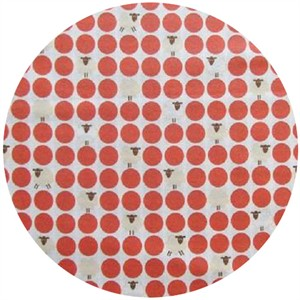 Westex, Sheep Dots Red