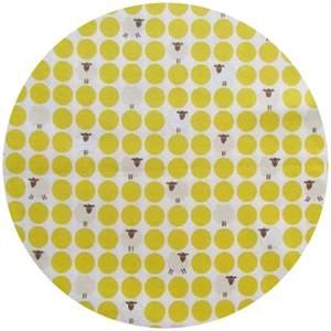 Westex, Sheep Dots Yellow