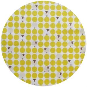 Westex, Sheep Dots Yellow
