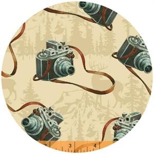 Windham Fabrics, Cameras