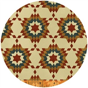 Windham Fabrics, Heartland Tan