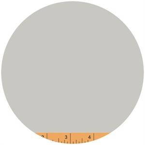 Windham Fabrics, Wallflowers, Solid Grey