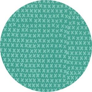 Hoffman Fabrics, Indah BATIKS, X's Sapphire