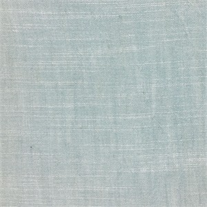 AVAILABLE FOR PREORDER, , Birch Organic Fabrics, Yarn-Dyed Chambray, Mineral