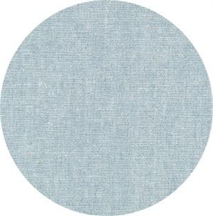 Robert Kaufman, Yarn-Dyed Essex Metallic, LINEN, Water