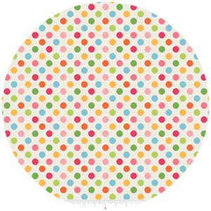 Zoe Pearn, My Sunshine, Dots Multi