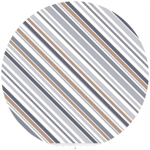 Zoe Pearn, Super Star, Stripe Tan