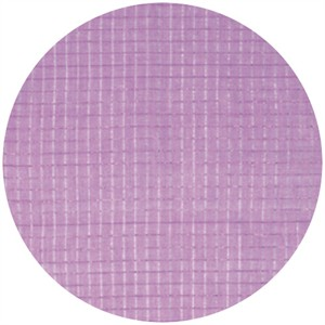 Anna Maria Horner, Loominous Yarn Dyes, Illuminated Graph Metallic Plum