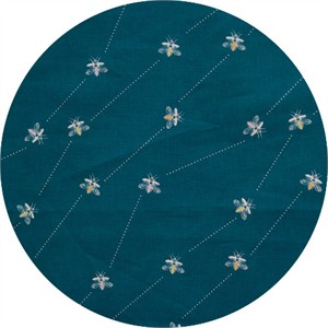 Japanese Import, Beeline Teal