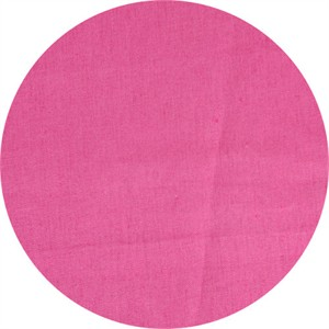 Japanese Import, CANVAS, Solid Dusty Rose