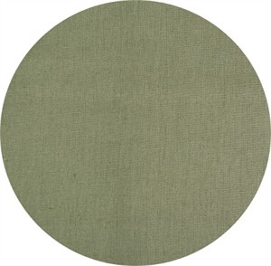Japanese Import, CANVAS, Solid Olive