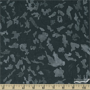 Japanese Import, SHEETING, Camo Grey