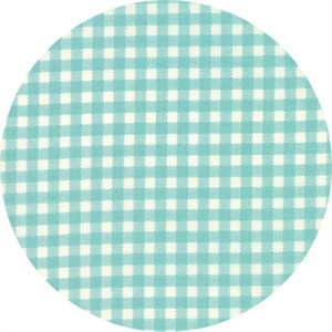 Stacy Iest Hsu for Moda, Howdy, Gingham Spray