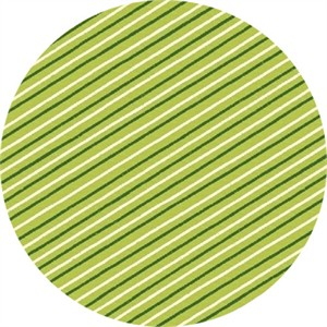 Windham Fabrics, Seaside, Lines Lime