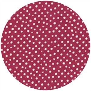 Dear Stella, Confetti Dot, Berry