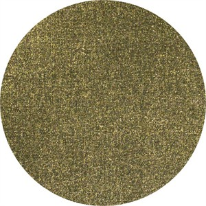 Maywood Studio, Glitz Solid, METALLIC, Gold/Black