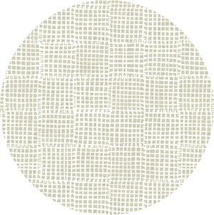 Sarah Golden for Andover, Maker Maker LINEN, Grid Neutral