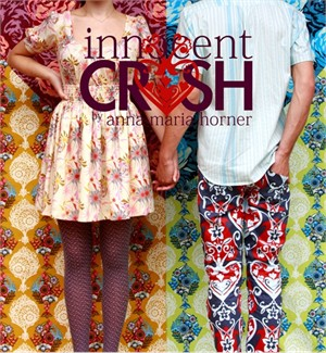 Innocent Crush by Anna Maria Horner (Quilt Cottons)