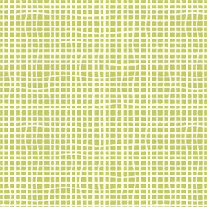 Jay-Cyn Designs for Birch Organic Fabrics, Farm Fresh, Woven Grass