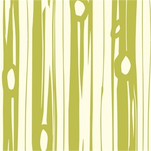 Jay-Cyn Designs for Birch Organic Fabrics, Bear Camp, Bear Bois Grass