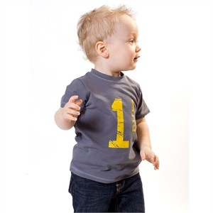 Jalie Sewing Patterns, No 2918, Men's and Boy's T-Shirts
