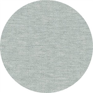 Robert Kaufman, KNIT, Herringbone Heather Grey