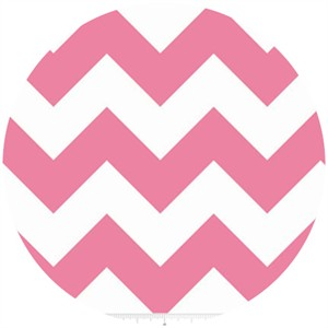 Large Chevron