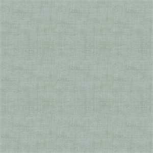 Makower UK, Linen Texture, Blue Grey
