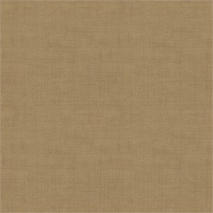 Makower UK, Linen Texture, Hessian
