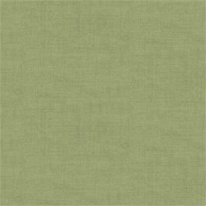 Makower UK, Linen Texture, Sage