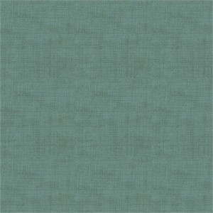 Makower UK, Linen Texture, Smoky