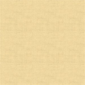 Makower UK, Linen Texture, Straw