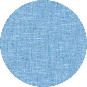 Robert Kaufman, Yarn-Dyed Manchester, Blue