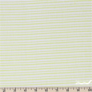 Alison Glass for Andover, Mariner Cloth, Fluorescent