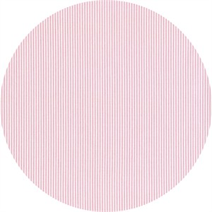 Dear Stella, Pixie Dust, Dress Stripe Blush