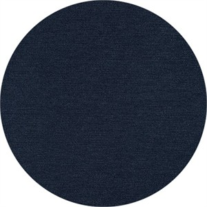 Robert Kaufman, Bella Ponte De Roma Solid, KNIT, Navy