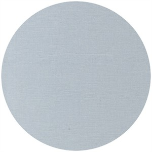 Robert Kaufman, Essex, LINEN, Grey