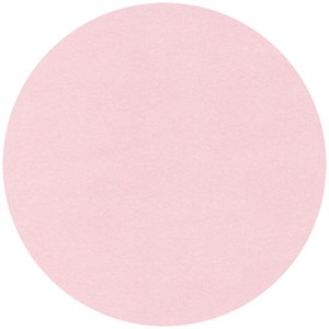 Robert Kaufman, FLANNEL Solids, Pink