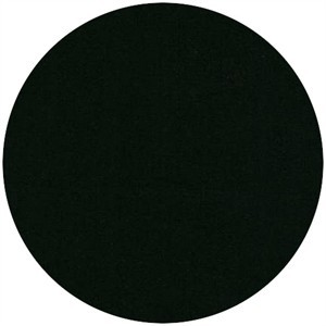 Robert Kaufman, Kona Cotton Solids, Black